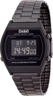 Часы Casio Standard Digital B640WB-1BEF 371512
