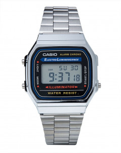 Часы Casio A168WA-1YES 387595