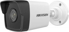 IP-камера Hikvision DS-2CD1021-I (6 мм)
