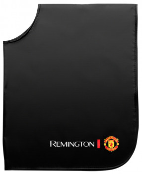 Машинка для стриження REMINGTON HC5038 Colour Cut Manchester United