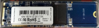 AMD Radeon R5 480GB NVMe M.2 PCIe 3D TLC (R5MP480G8)
