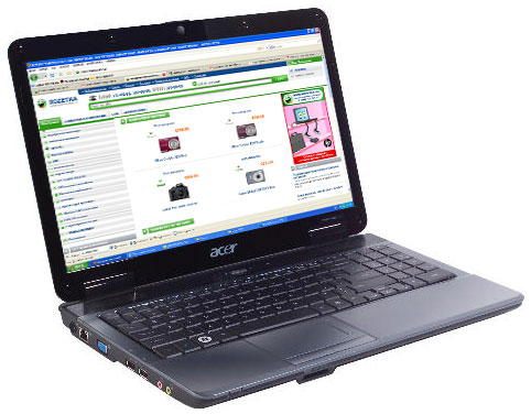 ACER ASPIRE 5332 BLUETOOTH DRIVERS FOR WINDOWS 8