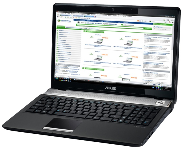 ASUS N71JV BLUETOOTH DRIVER FOR WINDOWS 7