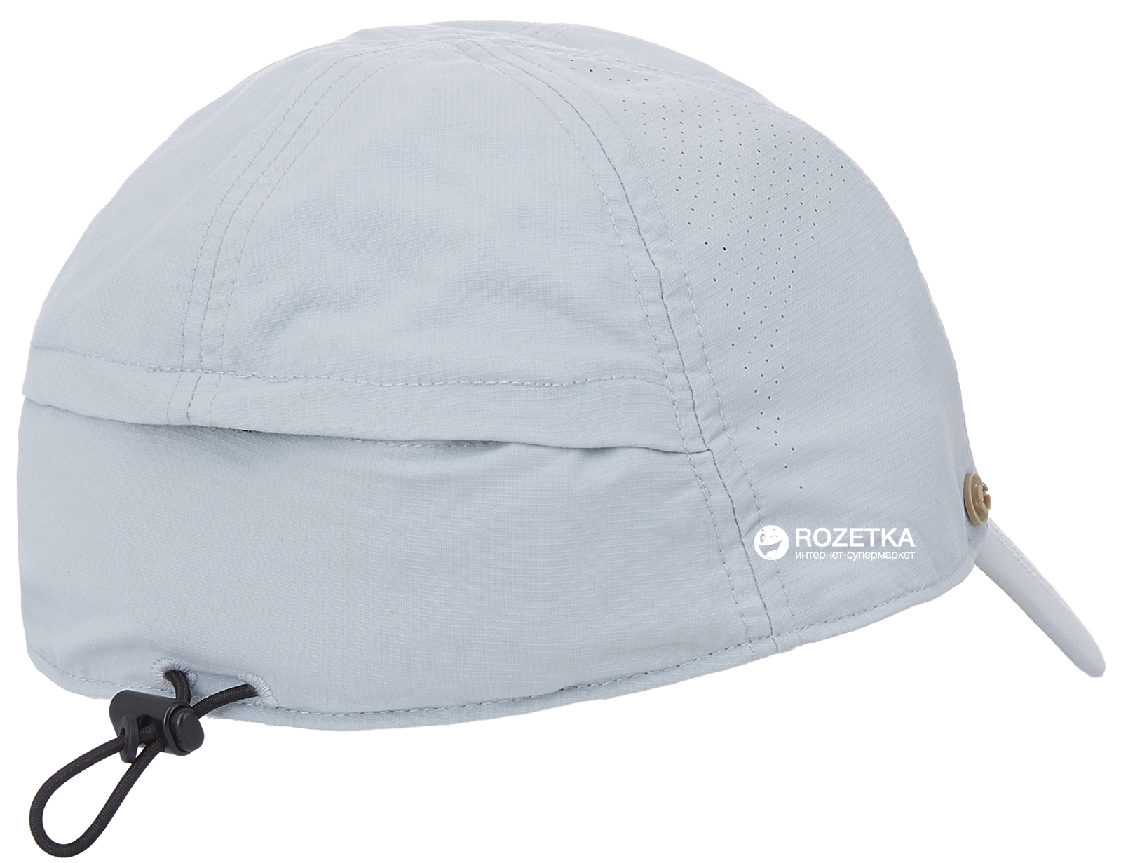 2a5f8fe9cf5 Кепка-трансформер The North Face Sun Shield Ball Cap T0CWW0 One Size A0M- High