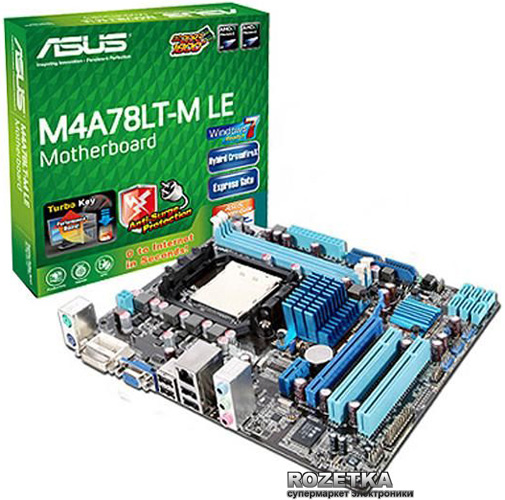 ASUS M4A78LT-M LE MOTHERBOARD DRIVER FOR WINDOWS 8
