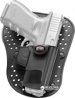 Кобура Fobus Fort Paddle Holster (23701691)