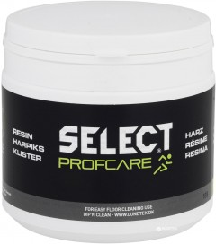 Мастика для рук Select Profcare Resin 500 мл (5703543069293)