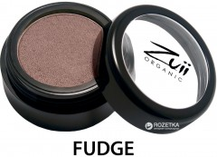 Tени для век Zuii Organic Flora Eye Shadow 1.5 г Fudge (812144010179)