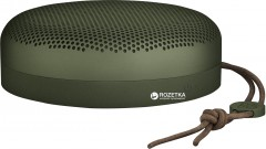 Bang & Olufsen BeoPlay A1 Green Moss (2978-62)