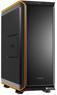 Корпус be quiet! Dark Base 900 Orange (BG010)