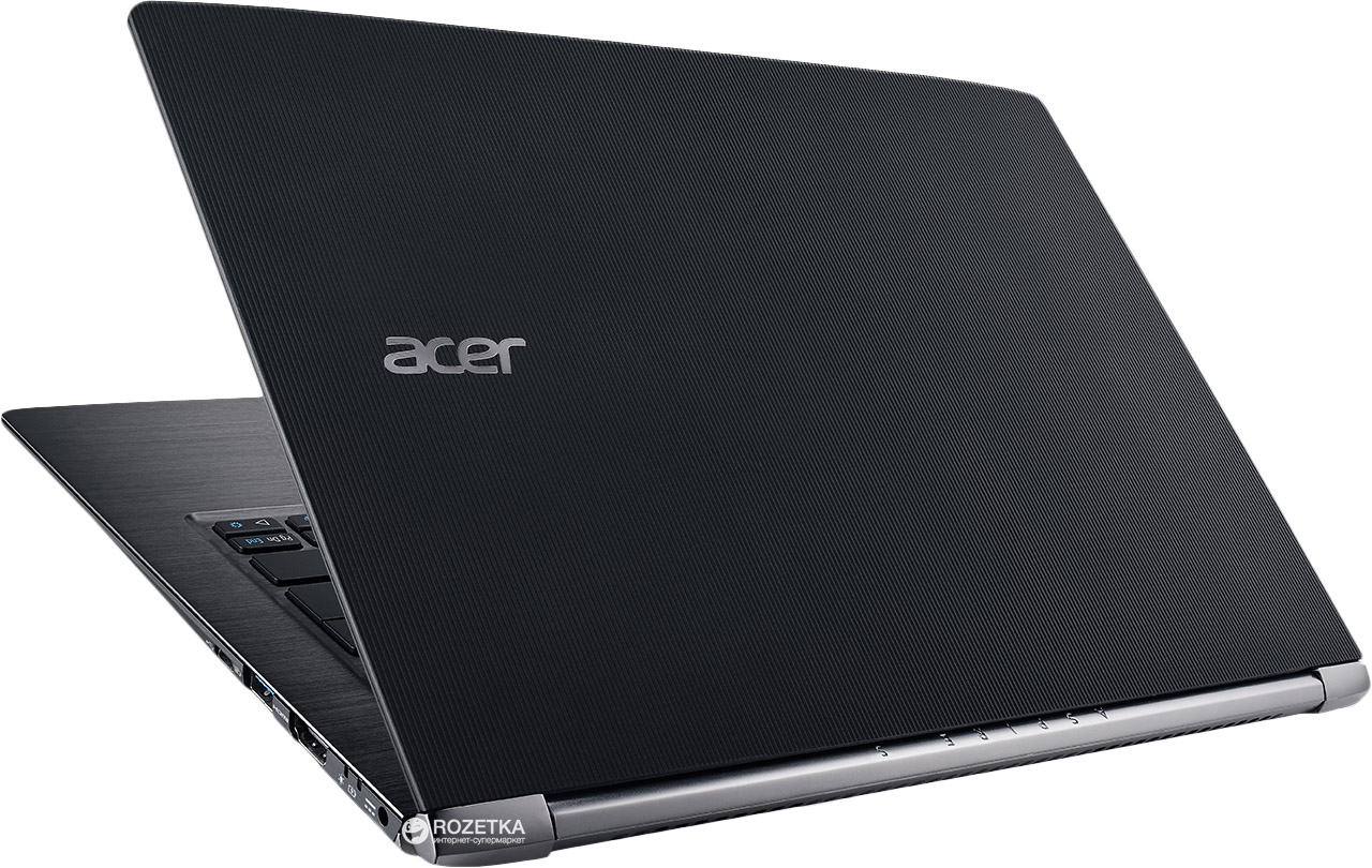 DOWNLOAD DRIVERS: ACER ASPIRE S5-371 ATHEROS WLAN