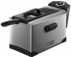 Фритюрница RUSSELL HOBBS Cook@Home 19773-56