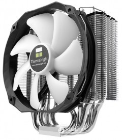 Кулер Thermalright True Spirit 140 Power