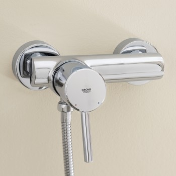 Змішувач для душу GROHE Concetto 32210001
