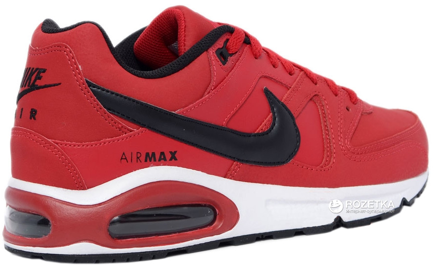 38691d3979b ... usa nike air max command leather 749760 600 44 11.5 29.5 c3188 181bf ...