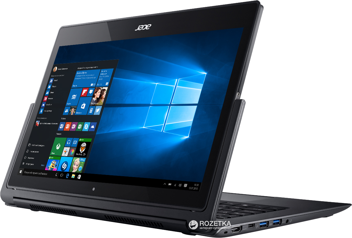 ACER ASPIRE R7-372T INTEL WLAN DRIVER FOR WINDOWS 10