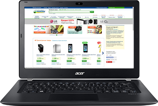 ACER ASPIRE V3-331 ATHEROS BLUETOOTH DRIVERS WINDOWS XP