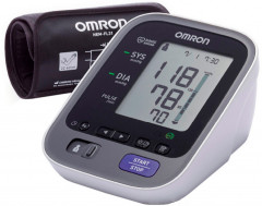 Тонометр OMRON М7 Intelli IT (HEM-7322T-E)