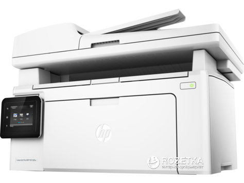 HP M130FW DRIVERS FOR WINDOWS DOWNLOAD