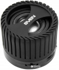 Sven PS-40BL Bluetooth Black