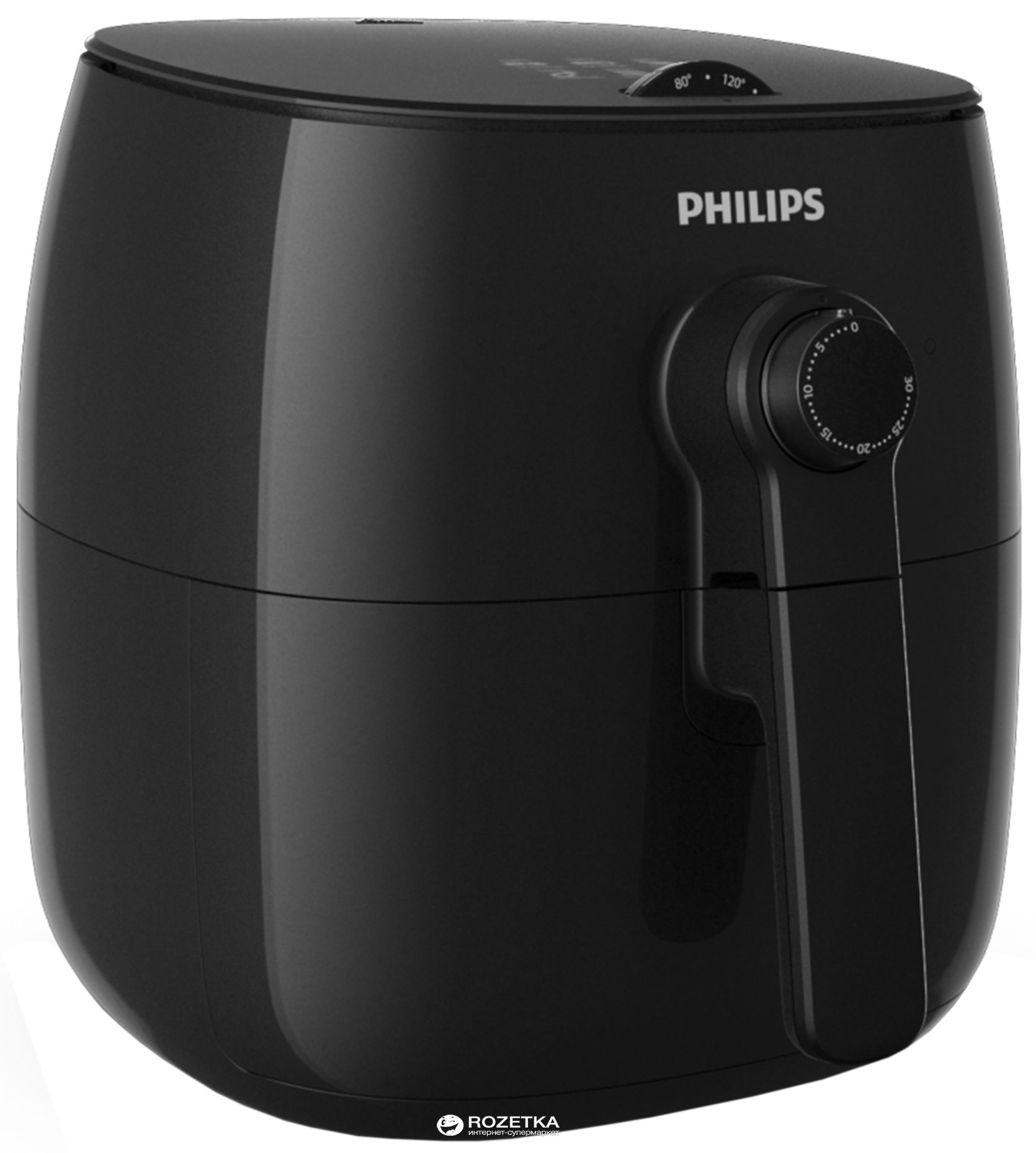 Мультипечь PHILIPS Viva Collection HD9621/90