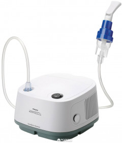 Ингалятор PHILIPS-RESPIRONICS InnoSpire Essence (1099967)