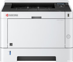 Kyocera Ecosys P2040dn (1102RX3NL0) + USB cable