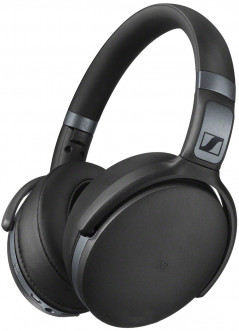 Sennheiser HD 4.40 BT Black (506782)
