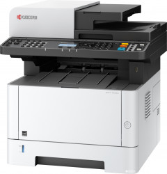 Kyocera Ecosys M2040dn (1102S33NL0) + USB cable