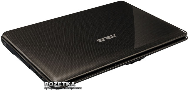 ASUS K50IE NOTEBOOK NVIDIA WINDOWS 10 DRIVER DOWNLOAD