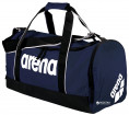 Сумка Arena Spiky 2 Medium 1E006-76 Navy (3468335565477)
