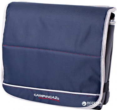 Термосумка Campingaz Cooler Foldn Cool Classic 10L (63153)