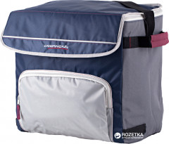 Термосумка Campingaz Cooler Foldn Cool Classic 30L (4823082704712)