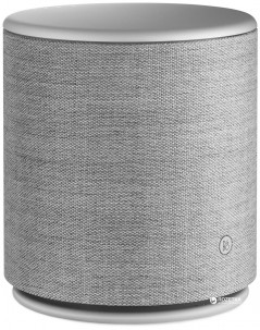 Bang & Olufsen BeoPlay M5 Natural (2003-04)