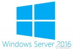 Microsoft Windows Server CAL 2016 Russian OPEN No Level Academic User CAL (R18-05115)