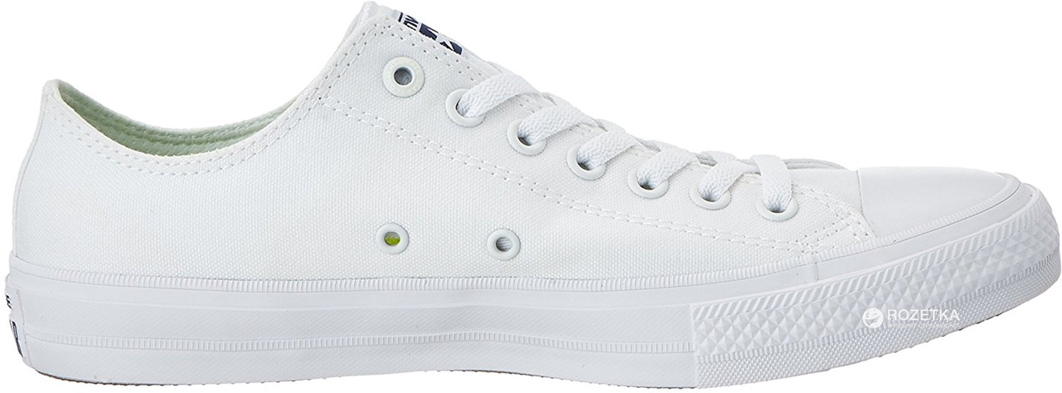 88cc6e0ba377 Rozetka.ua   Кеды Converse Chuck Taylor All Star II 150154C 40 (7 ...