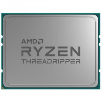 Процесор AMD Ryzen Threadripper 3970X (100-100000011WOF)