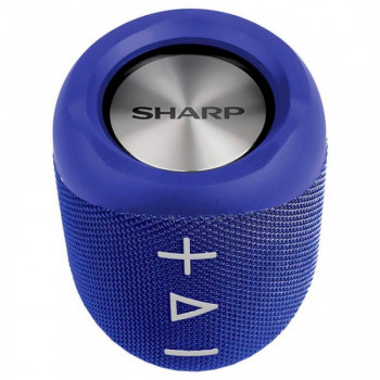 Акустична система SONY Compact Wireless Speaker Blue (GX-BT180BL)