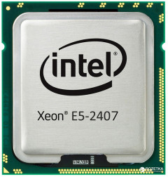 Процессор HP Intel Xeon E5-2407 ML350e Gen8 Kit (665866-B21)