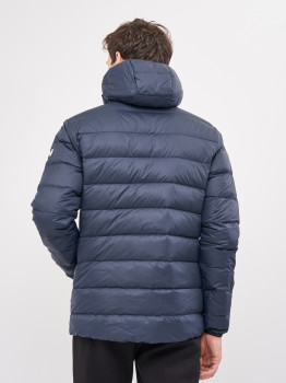 Куртка Helly Hansen Svalbard Down Jacket 53493-597