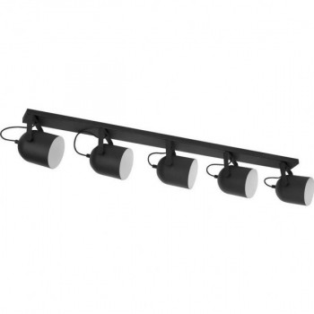 Спот TK Lighting 2614 SPECTRA BLACK