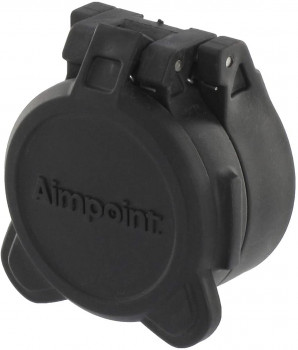Крышка Aimpoint Flip-up, Front на объектив Aimpoint® 7000, 9000, CompC and CompC3