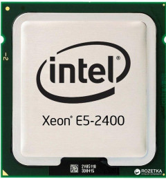 Процессор HP Intel Xeon E5-2420 ML350e Gen8 Kit (665868-B21)