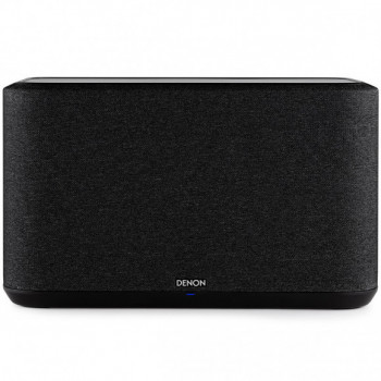 Мультимедийная акустика Denon Home 350 Black