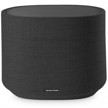 Сабвуфер Harman Kardon Citation Sub Black