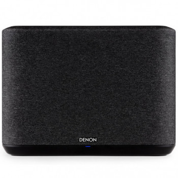 Мультимедийная акустика Denon Home 250 Black