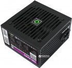 GameMax GE-600 600W