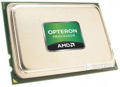 Процессор HP AMD O6212 DL385p Gen8 Kit (654720-B21)