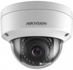 IP-камера Hikvision DS-2CD1131-I