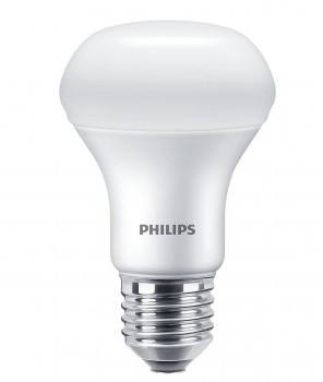 Philips LED Spot[929001857687]